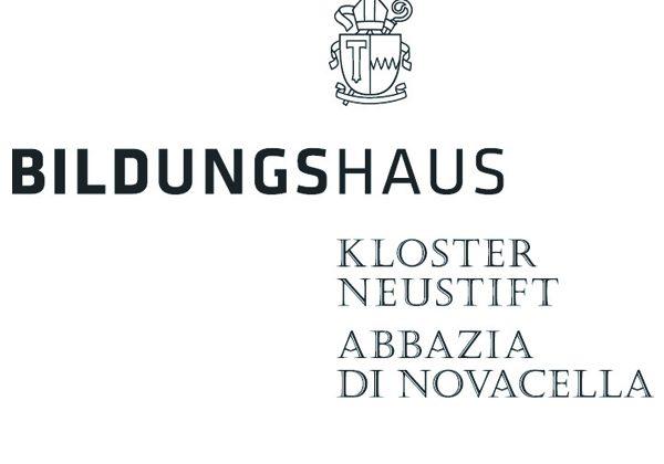Innovative Personalarbeit in der Arbeitswelt 4.0 –  Symposium 19. bis 21.10.2017