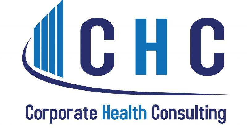 Corporate Health Convention – Durch gesunde Mitarbeiter zu mehr Erfolg