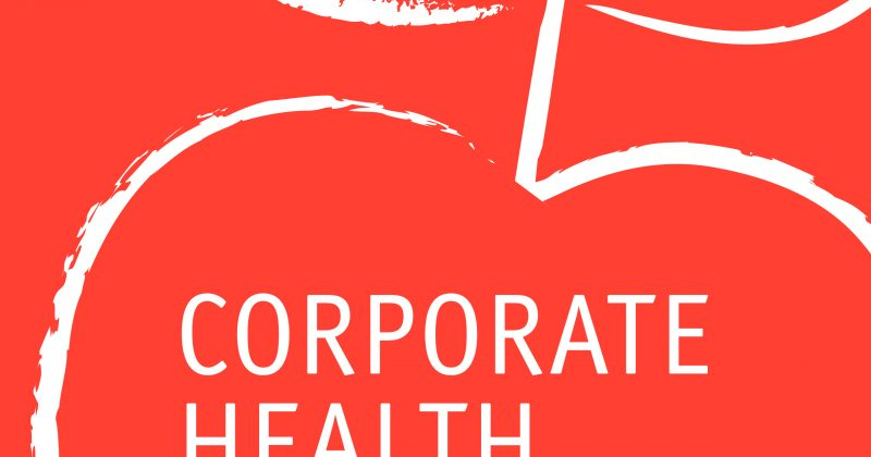 Starkoch Johann Lafer auf der Corporate Health Convention 2018