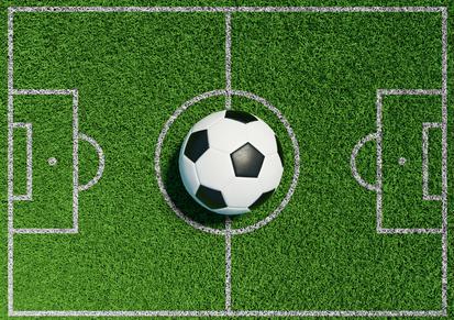 Tippspiel: Bundesliga