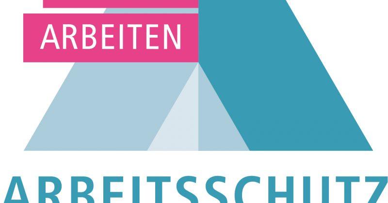 Arbeitsschutz Aktuell – 23. bis 25.10.2018 in Stuttgart