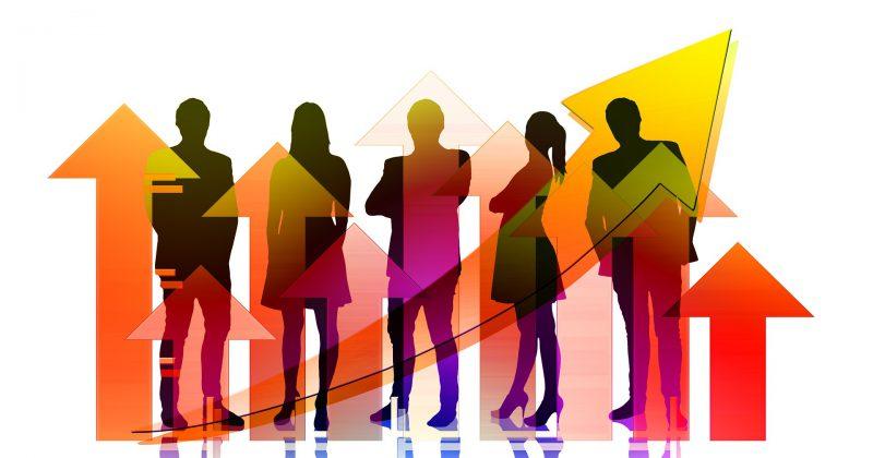 Veranstaltungshinweis – Mitarbeitergesundheit / Mitarbeiterbindung