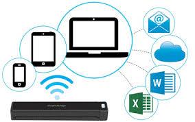 Digitalisierung – Was ist zu tun?