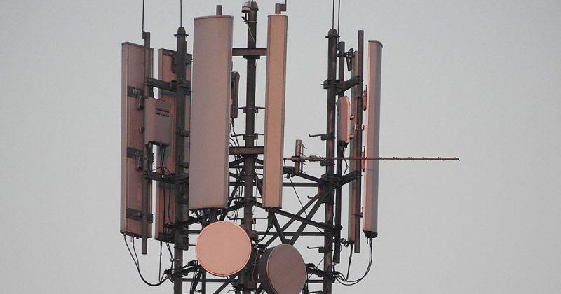 Fluch oder Segen – Die neue Mobilfunktechnologie 5G