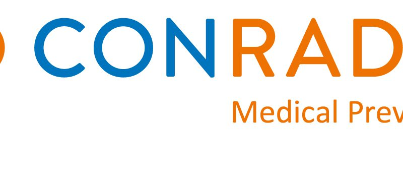 Conradia Medical Prevention – neuer Kooperationspartner