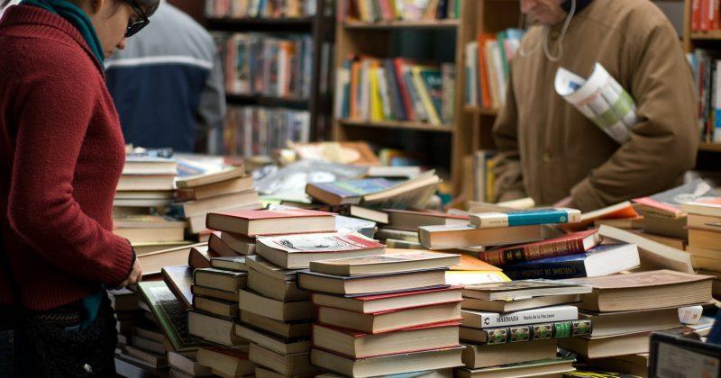 Interessante Bücher warten auf Sie!