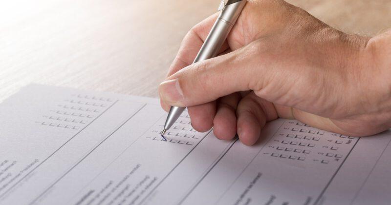 Umfrage: Erwartungen und Bedürfnisse an Personalberatung nach Corona